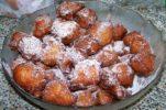VIDEO: Croatian Recipes: Fritule