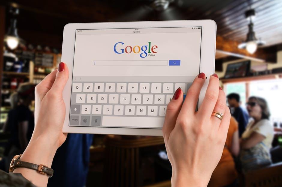 [VIDEO] Croatia's Top Google Searches in 2016