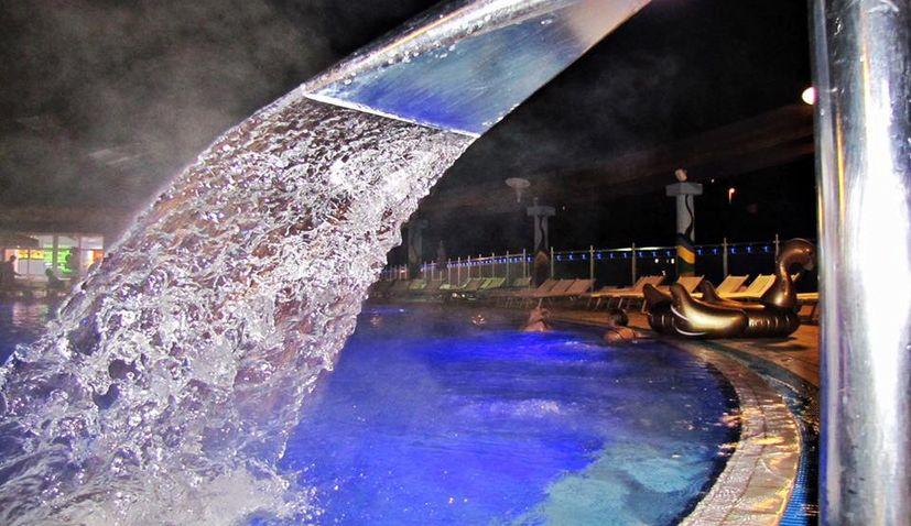 Top Thermal Spas in Croatia Worth Visiting