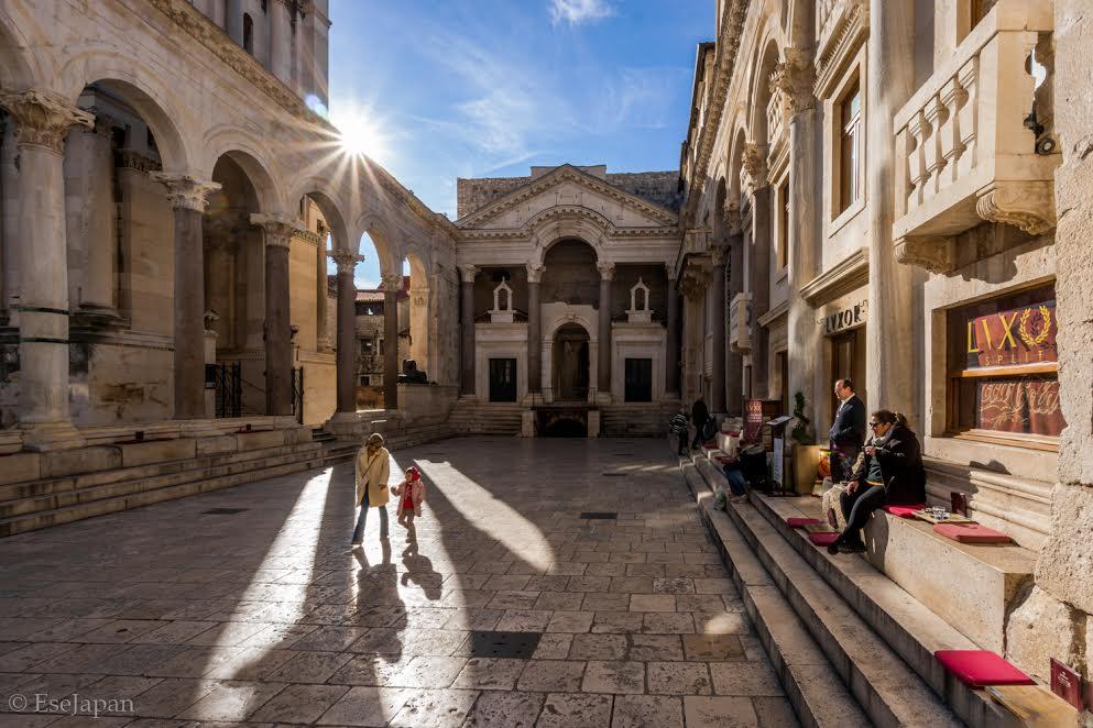 Хорватия Интересные факты об Хорватии Yuya4