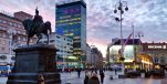 4 Brand New Hotels to Open in Downtown Zagreb