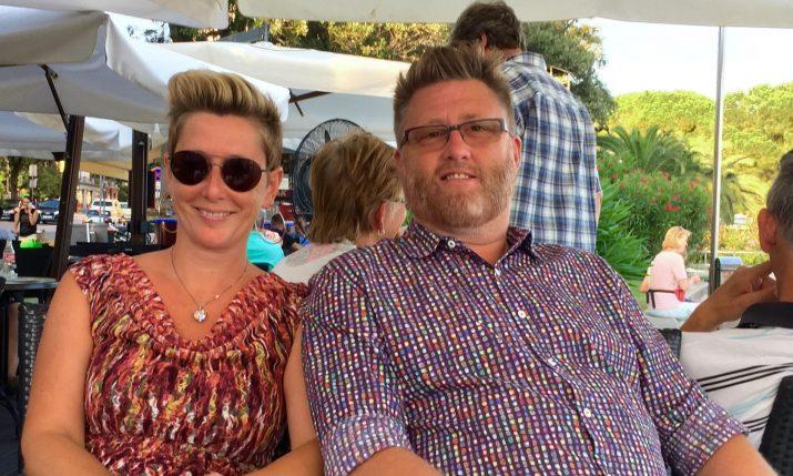 Foreigners Who Made Croatia Home: Meet Dave