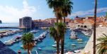 Dubrovnik & Istria on New York Times' 52 Places to Go in 2017 List