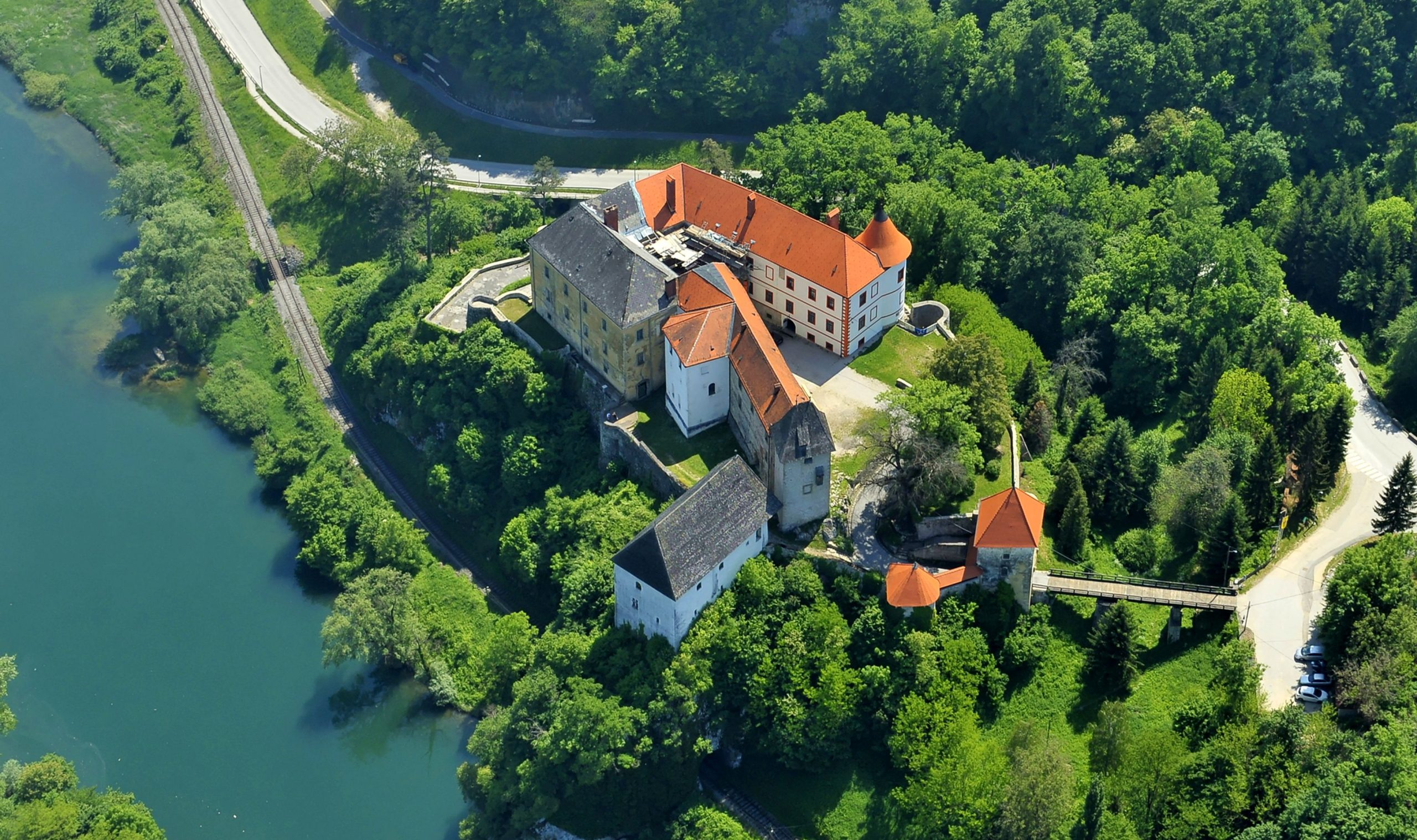 5 Cracking Day Trip Ideas From Zagreb