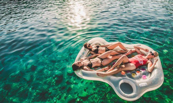Love International Croatia 2017 – 2nd Wave of Artists Revealed