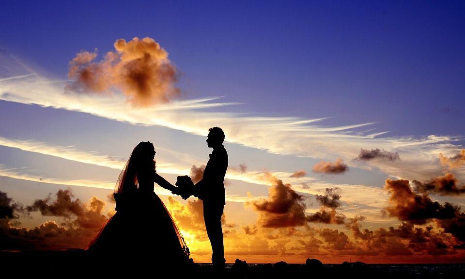 The 5 Most Popular Wedding Dates in Croatia