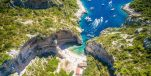 25 Beautiful Croatian Beaches
