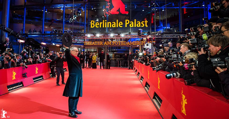Success for Croatian Film at 67th Berlin International Film Festival