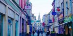 Why Are Croatians Moving to Ireland?
