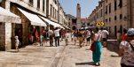 Young Croatians & the English Language