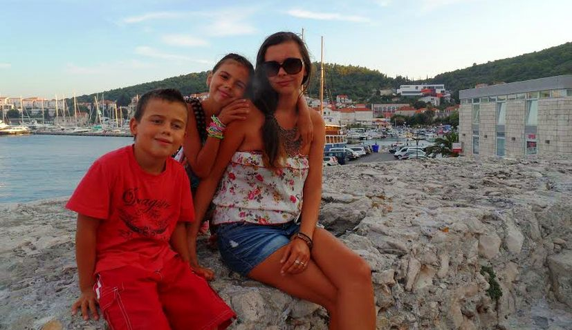 Life After Croatia