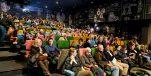 13th ZagrebDox Opens in the Croatian Capital