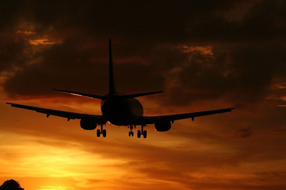 Croatia – United States Direct Flights 'Likely' to Launch in 2018