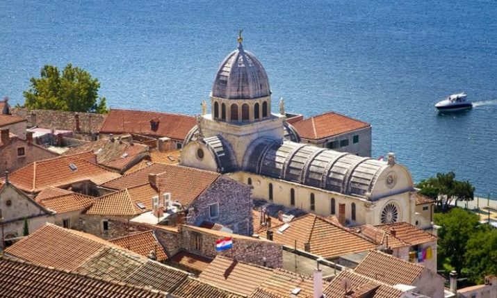Šibenik: 12 Things to Check Out