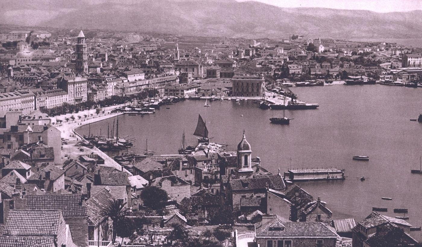 Explore Your Croatian Name & Find Ancestors