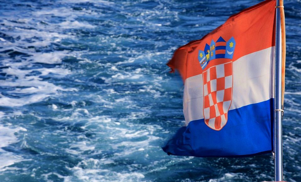 10 Things We Wish Croatians Knew About Foreigners