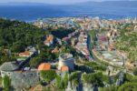 Rijeka assumes European Capitalof Culture title