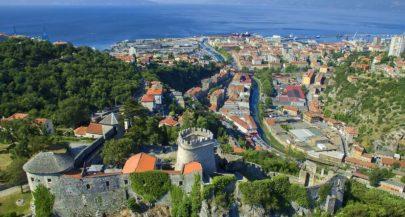 Rijeka: 10 Things to Check Out
