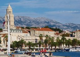 8 Fantastic Day Trips From Split
