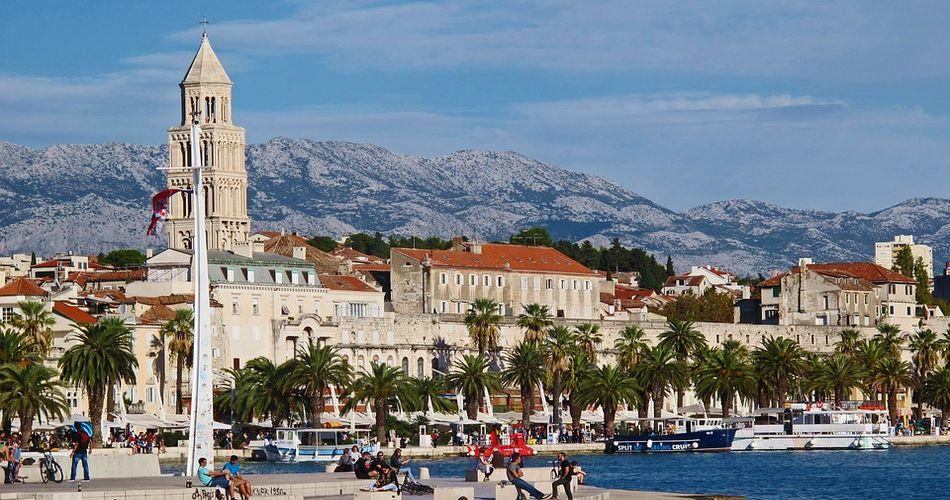 8 Fantastic Day Trips From Split