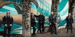 Deep Purple & Former Black Sabbath Frontman to Play in Croatia