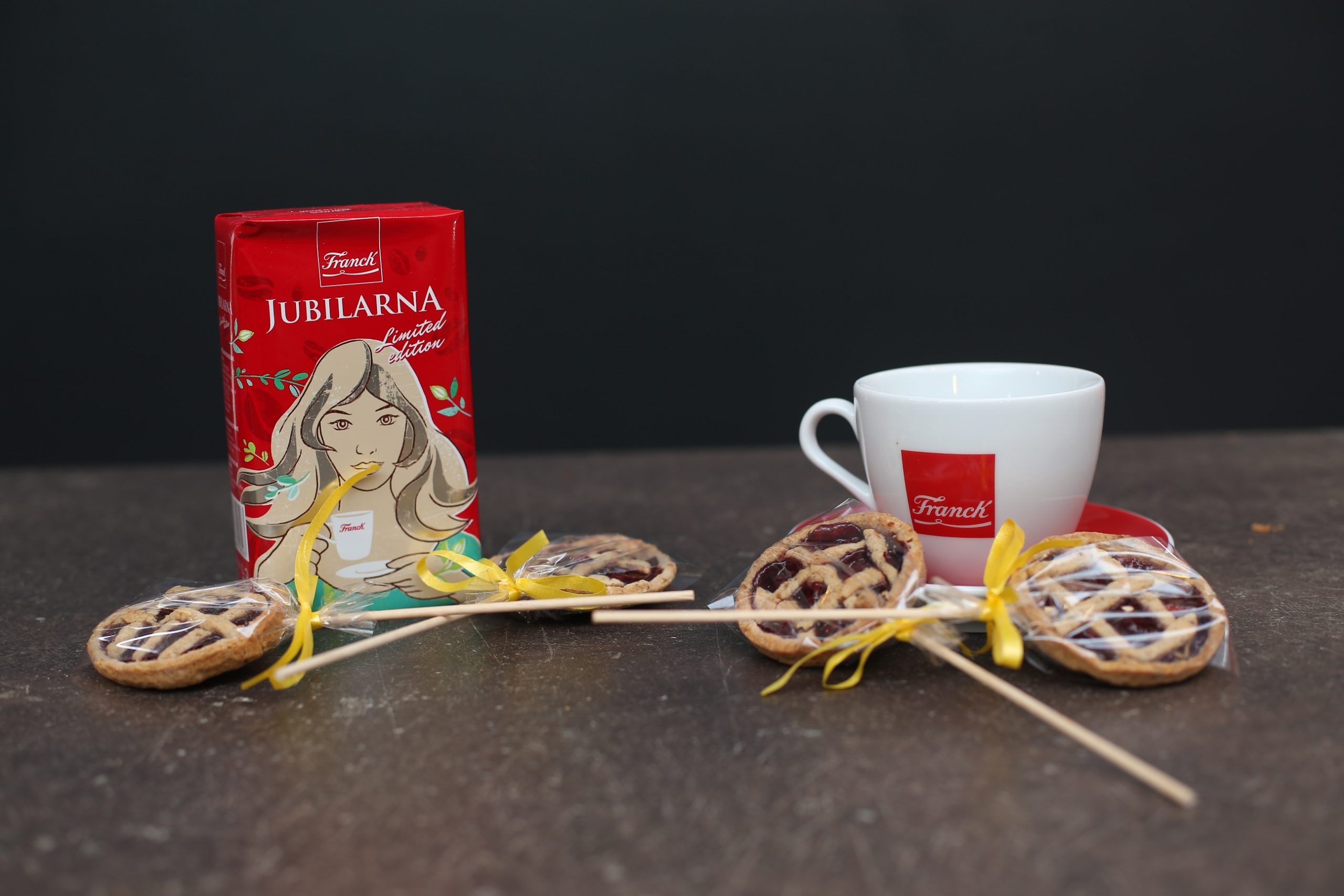Leading Croatian Coffee Brand Now Available in 150 American Stores