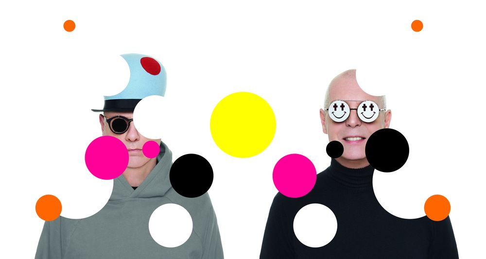 Pet Shop Boys to Play in Zadar this Summer