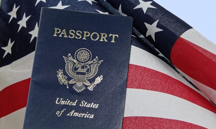 EU Rules Against Suspending Visa-Free Travel for Americans & Canadians