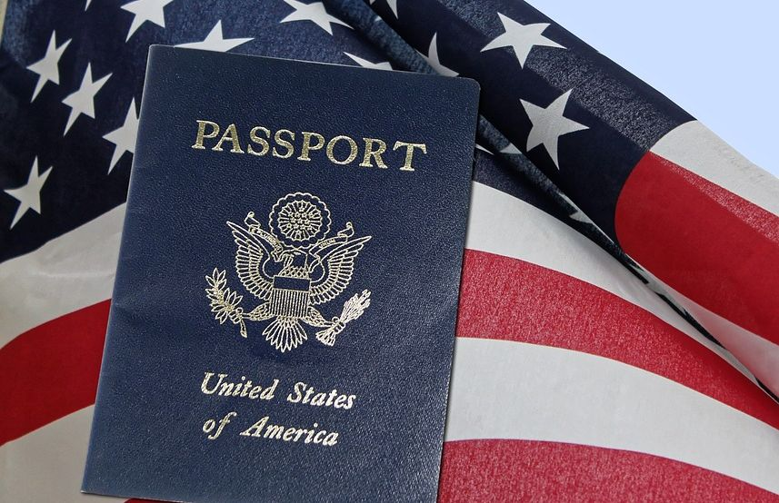 EU rules out suspension of US, Canada visa-waivers