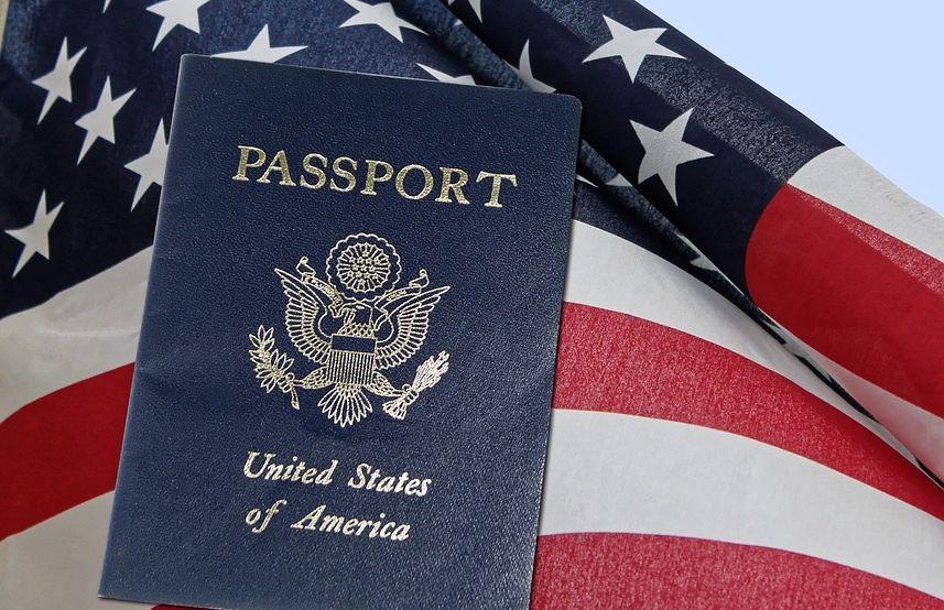 EU Rules Against Suspending Visa-Free Travel for Americans & Canadians
