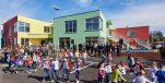 First Completely Free Kindergarten Opens in Croatia