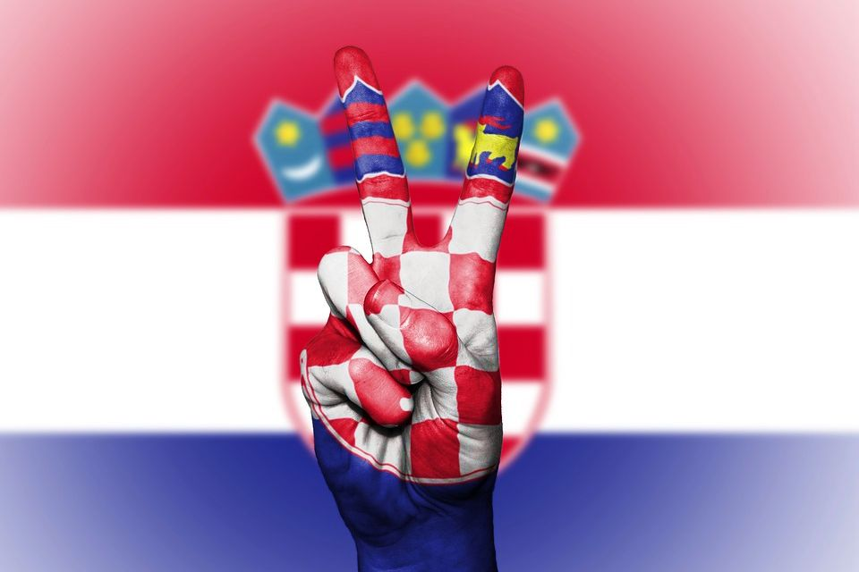 You Know You Are Definitely Croatian If…