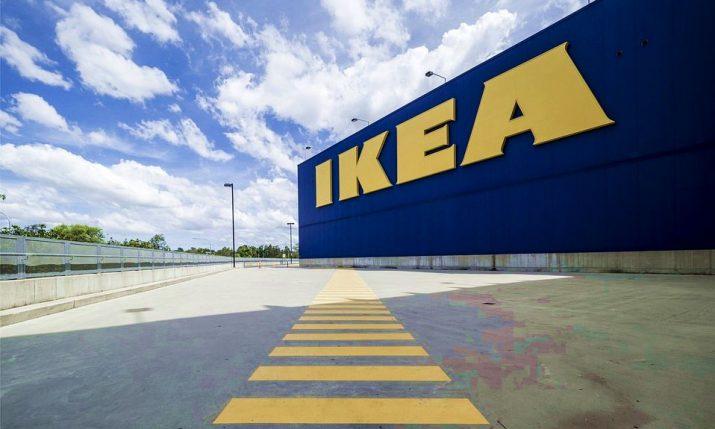 IKEA Set to Open in Split this Summer
