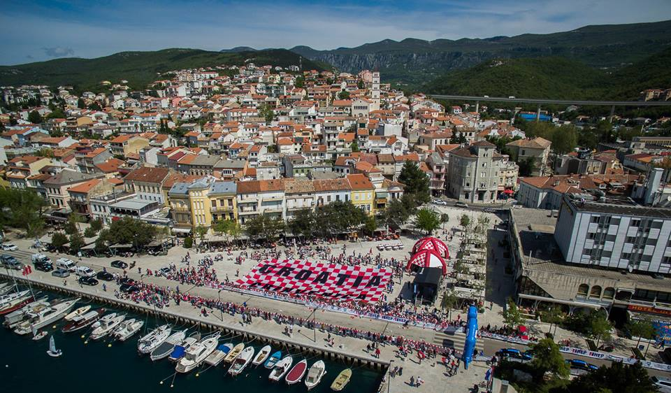3rd Tour of Croatia Set to Start