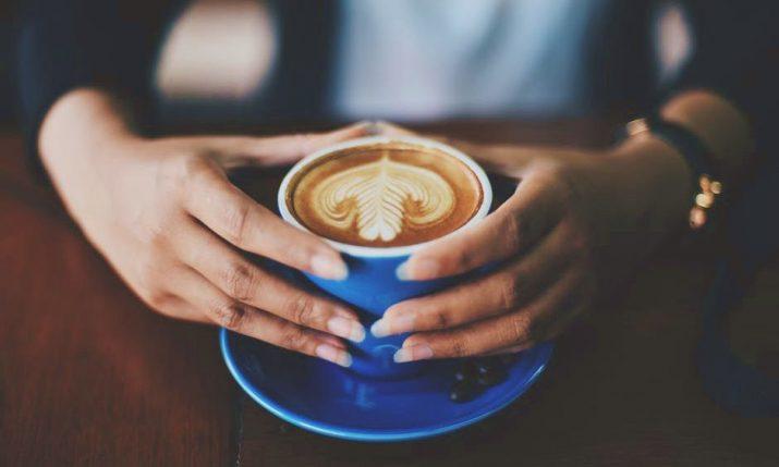 Croatia Among World's TOP 20 Biggest Coffee Drinkers
