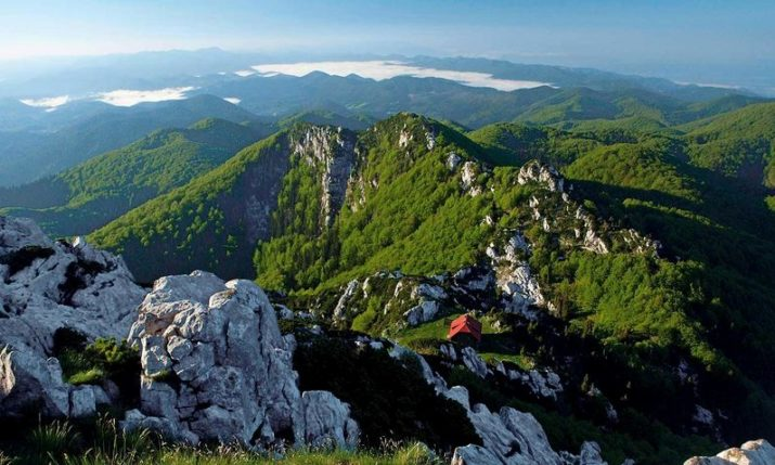 Great Reasons to Visit Gorski Kotar