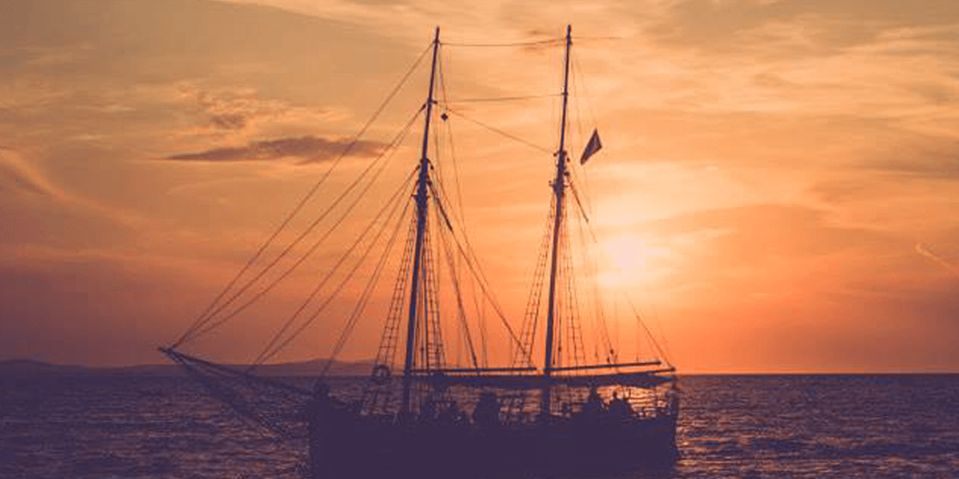 Soundwave Festival in Croatia Reveal Boat Parties