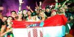 Ultra Europe Music Festival in Split to Go Ahead