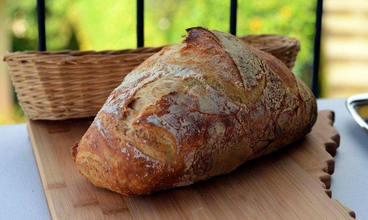 [VIDEO] Easter Recipe – Ham in Bread – Šunka u Kruhu