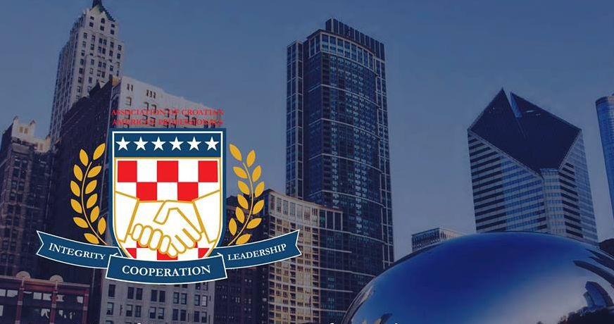 Association of Croatian American Professionals to Host 2nd Annual Conference in Chicago
