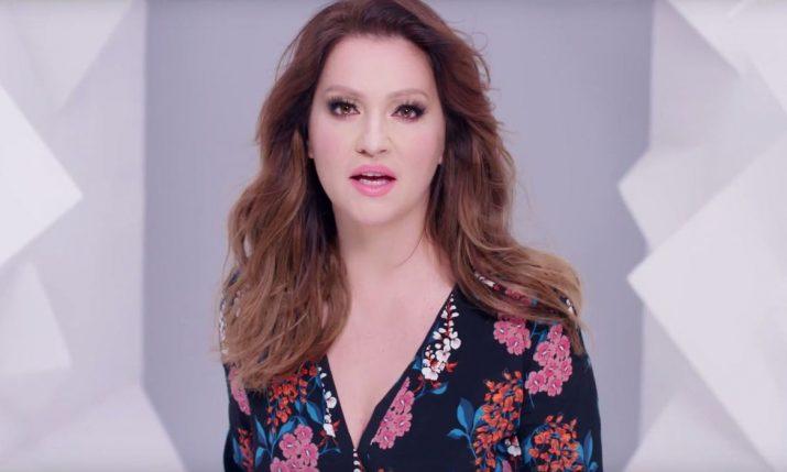 [VIDEO] Official Croatian TOP 10 Singles Chart