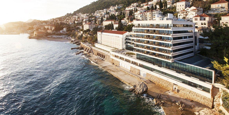 Αποτέλεσμα εικόνας για Hotel Excelsior, Dubrovnik, Croatia