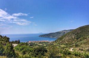 €5m fishing port to be built in Komiža on Vis island