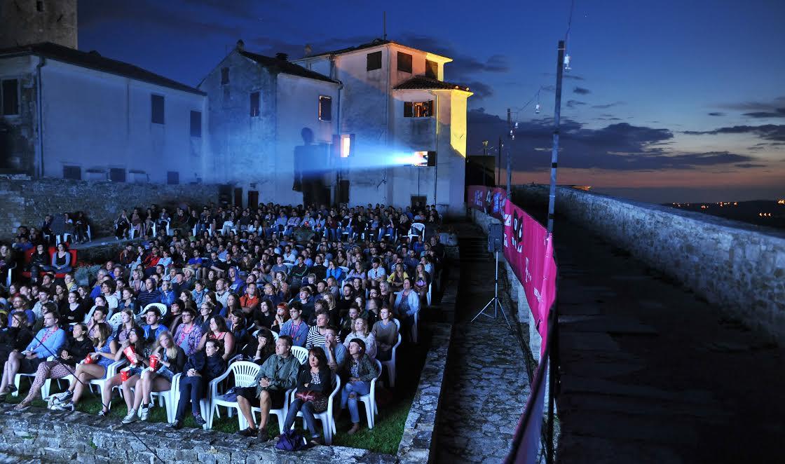 Motovun Film Festival Turns 20 Croatia Week