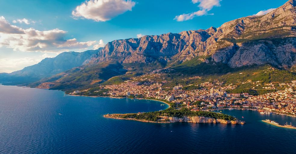 The New York Times Names Croatia the Hottest Destination this Summer