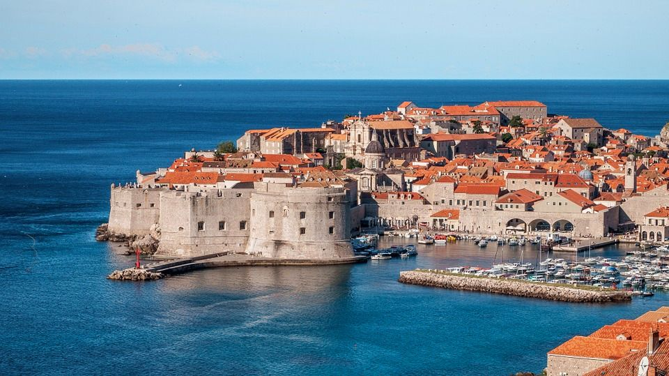 5 Tourist Traps to Watch for in Croatia