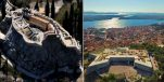 7 Must-See Historical Fortresses in Croatia