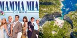 Mamma Mia! Sequel with Meryl Streep Set to be Filmed on Croatian Island of Vis