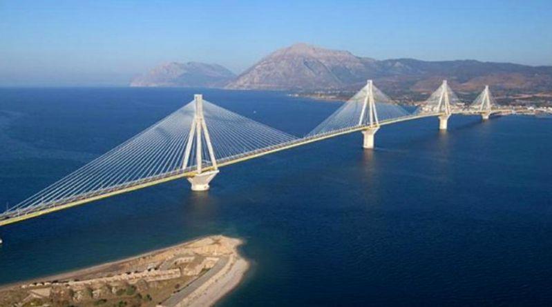 EU Grant Deal Signed for Pelješac Bridge