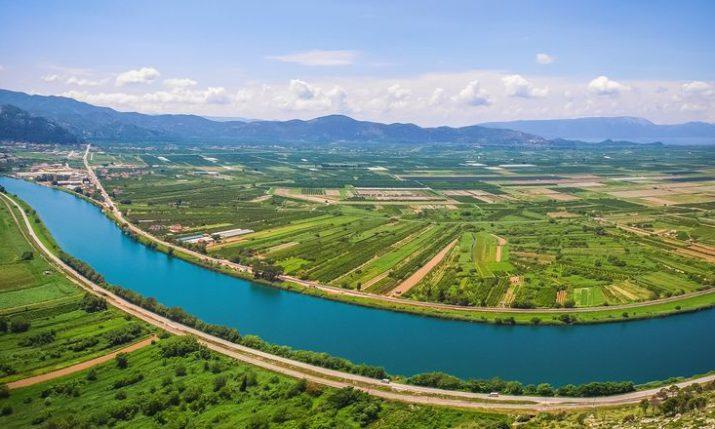 tipTravel: Neretva Valley – Humble Gem of Croatian Tourism